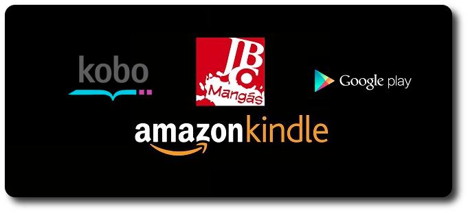 É possível devolver ebooks na Amazon?