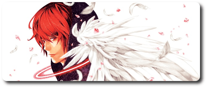 Resenha: Platinum End (volumes 1 e 2)