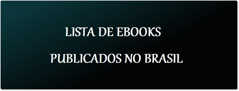 BBM Lista: Mangás digitais em língua portuguesa