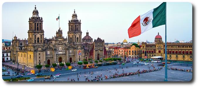 Mercado mexicano de mangás pode superar o brasileiro em 2018