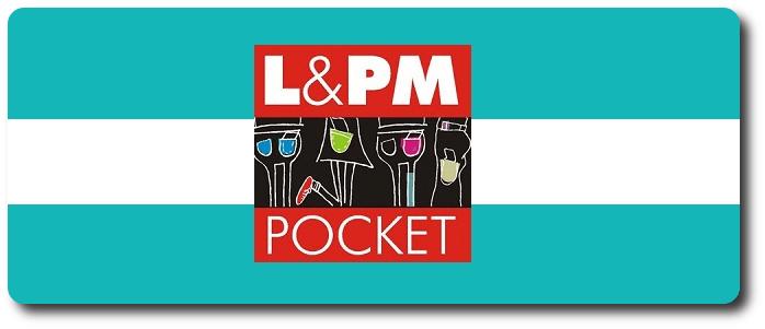 L&PM pode voltar a lançar mangás em 2020