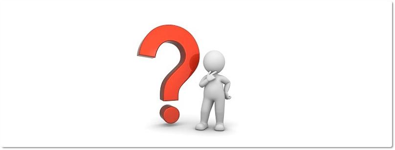BBM Responde: Por que essa onda de mangás com títulos em inglês?