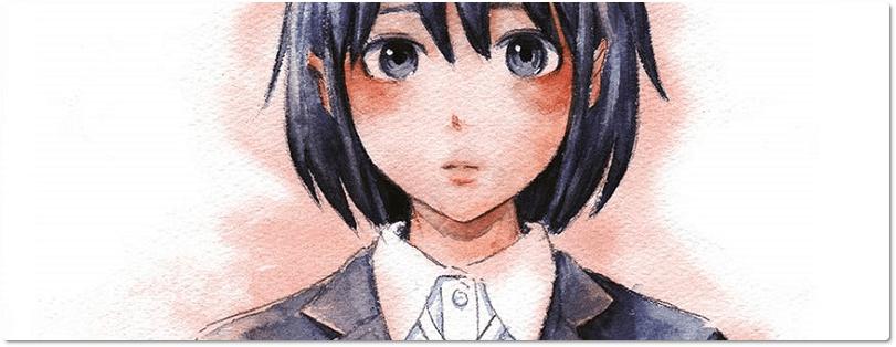 BBM Lista: 5 mangás de Shuzo Oshimi que eu gostaria no Brasil