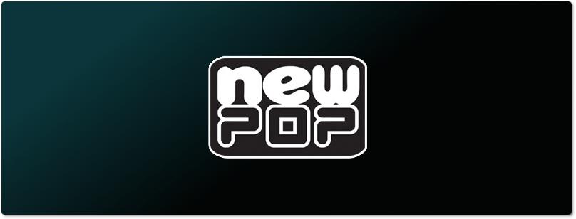 NewPOP abre pesquisa de Perfil de Público