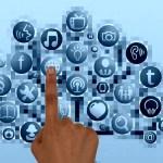 アフィリエイト用のブログやサイト作成に便利なボタンとロゴ
