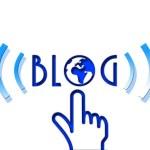 SEO対策の参考にしたいブログのまとめ
