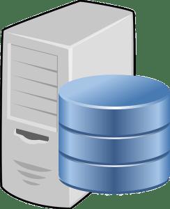 データベースMySQLって何?