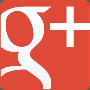 SEOに強いと噂のGoogle+