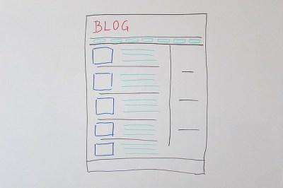 ファンブログに広告リンクはいくつ貼ってもいいの?最適な広告数とは