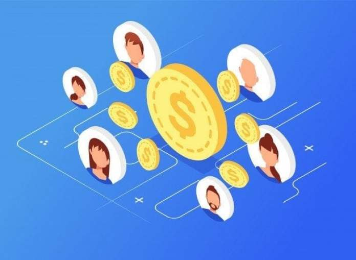 Micro Niches for Affiliate Marketing