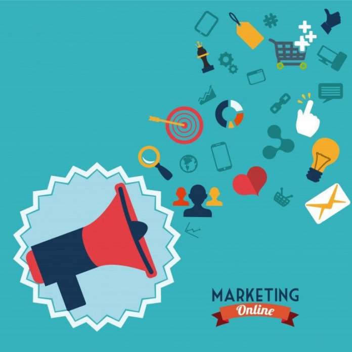 Micro Niches for Affiliate Marketing: 15 Amazing Micro Niches