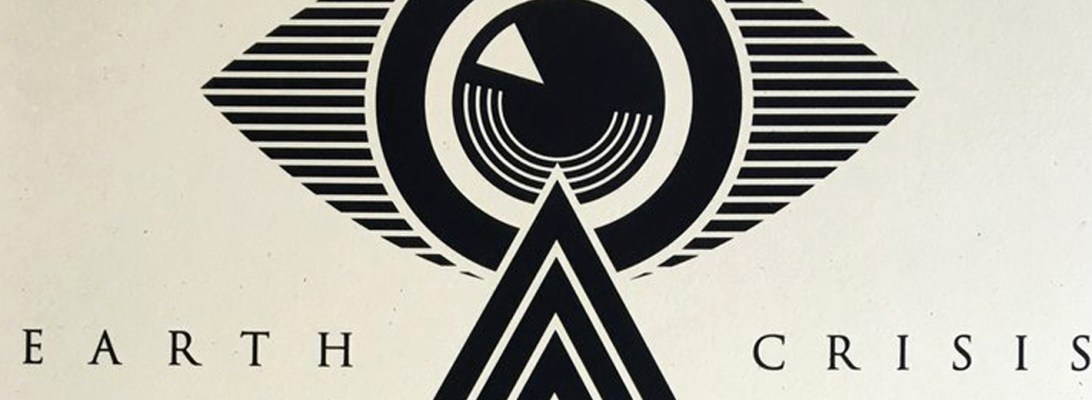 header_shepard_fairey_blogbionature