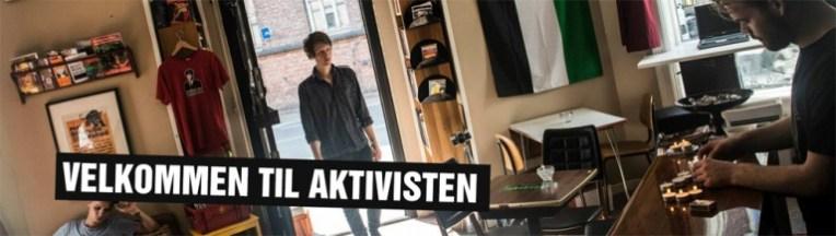 aktivisten_oslo