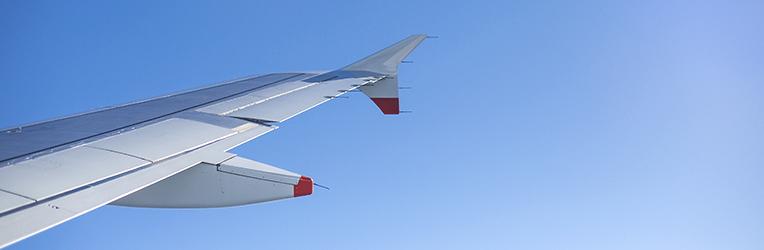 avion_header