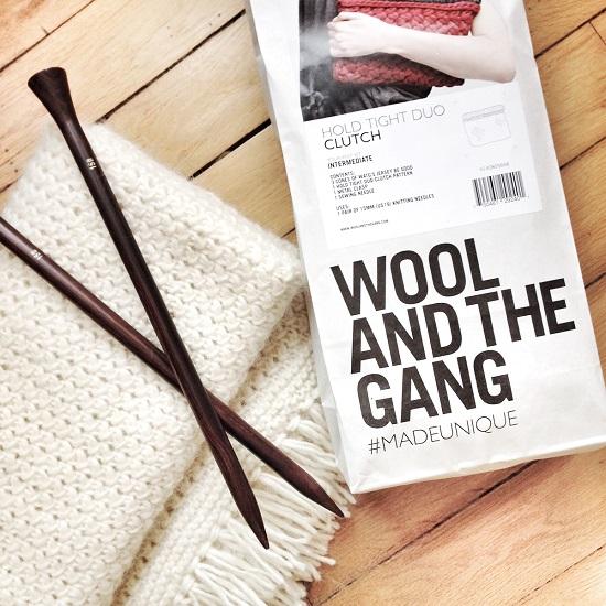woolandthegang_blogbionature