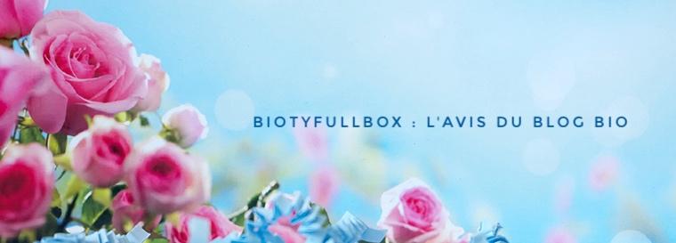 biotyfullbox_mai_blogbionature