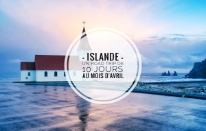 islande_header1_blogbionature
