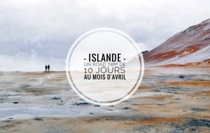 islande_part3_blogbionature