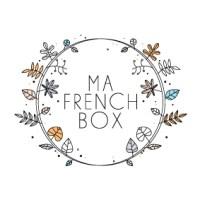 J'ai testé : Ma French Box.