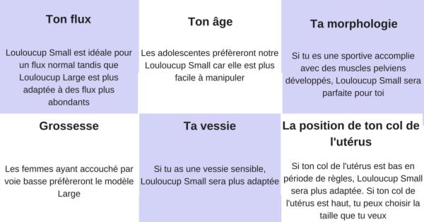 schema_guide_des_tailles_1024x1024