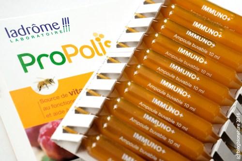 propolis_ampoules_blogbio_2