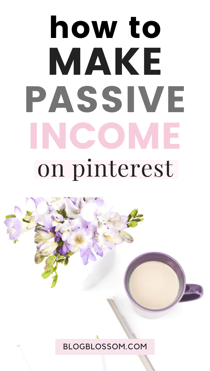 Love using Pinterest? Turn that pinning addiction into extra money by starting a side hustle on Pinterest today. Best of all, you don't need a blog! | Pinterest affiliate marketing | Pinterest marketing | group boards | Tailwind | pin design | affiliate programs | make money online | side hustles | affiliate sales | Pinterest tips | canva