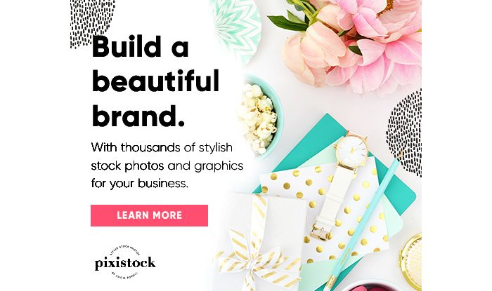 Pixistock Feminine Stock Photo Subscription