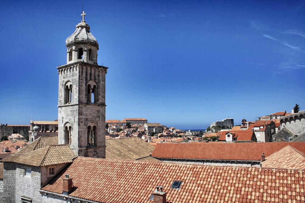 Dubrovnik_18_Snapseed