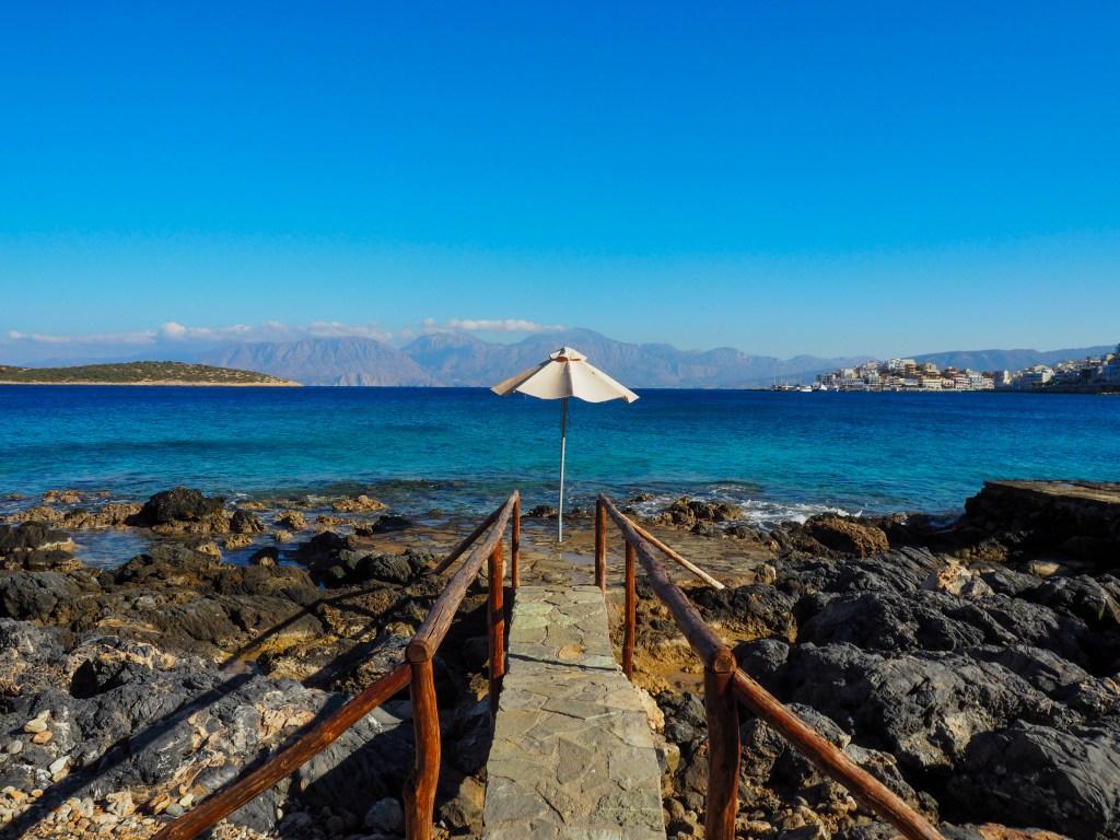 Kreta 2016 © Michael André Ankermüller