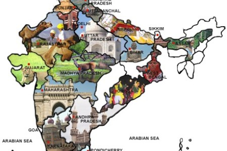 india tourist map » ..:: Edi Maps ::..   Full HD Maps