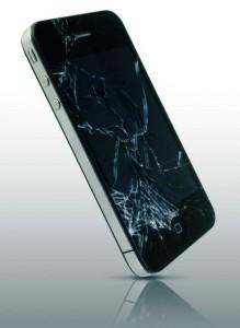 iphone4s 219x300 iPhone com tela quebrada? Oferecemos Assistência técnica especializada Apple para o seu iPhone, iPod, iPad e notebook! Mogi das Cruzes, Suzano, Arujá e SJ dos Campos.