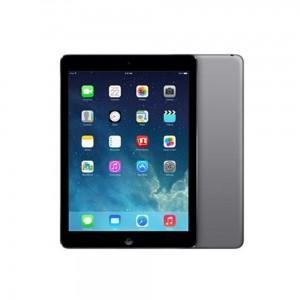Reparo na tela do iPad Air Preto