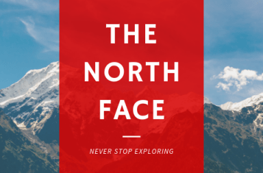 The-North-Face-Never-Stop-Exploring