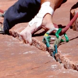 Fisuras-en-escalada