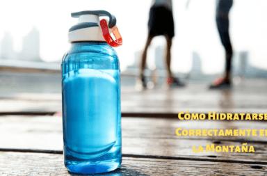 Cómo-Hidratarse-Correctamente