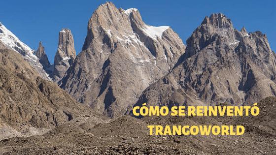 Torres-Del-Trango-Macizo-Karakorum