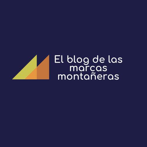 El-Blog-De-Las-Marcas-Montañeras