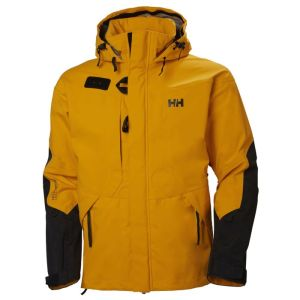 Chaqueta-Helly-Hansen-Expedition-Extreme-3L