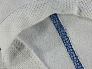 Detalle-Costura-Ropa-Interior-Térmica