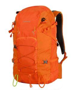 La-mejor-mochila-de-montaña-de-Ternua-MOCHILA-AMPERSAND-32L