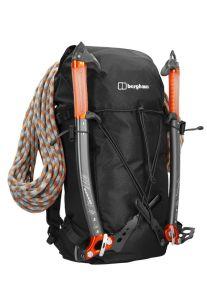 la-mejor-mochila-de-montaña-de-Berghaus-la-mochila-de-alpinismo-berghaus-alpine-30