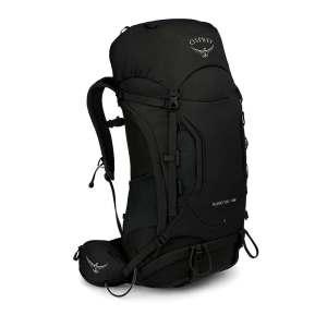 la-mejor-mochila-de-montaña-de-Osprey-la-mochila-kestrel-48-negra