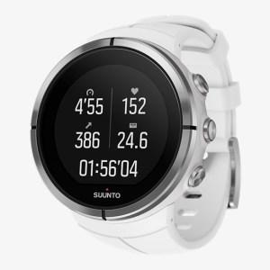Suunto-Spartan-Ultra-uno-de-los-relojes-deportivos-más-duraderos