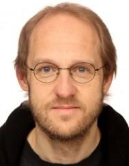 Gerard Otremba