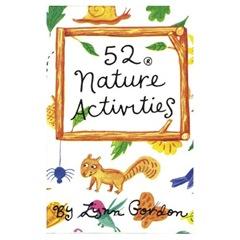 52NatureActivities