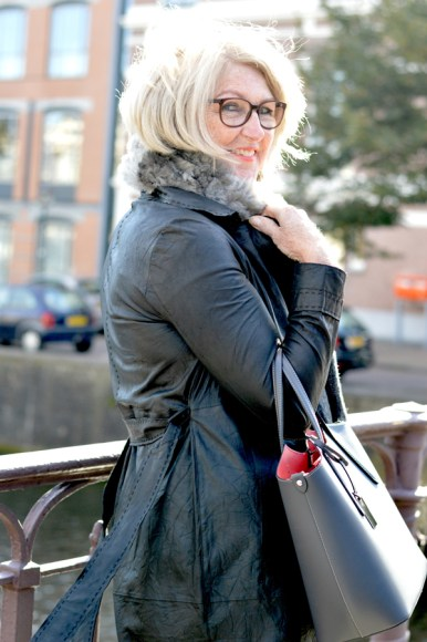 marianne-van-der-wilt-lange-blazer-sfeer