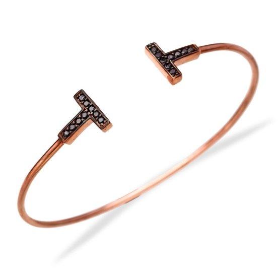 armbanden-dana-1_1024x1024
