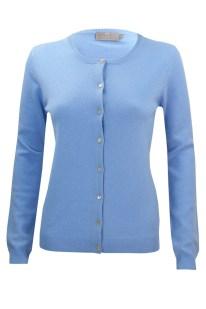 brodie-cashmere-vest-blue
