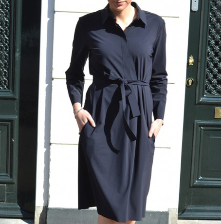 polo_dress_navy_1