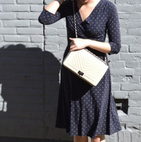 wrap_dress_dot_2